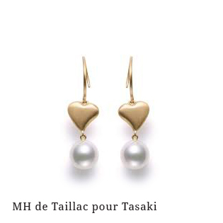 MY FAVORITES_tasaki