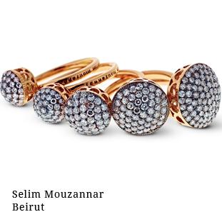 myfav Selim Mouzannar Beirut1