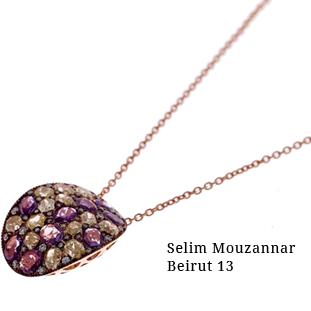 myfav Selim Mouzannar Beirut13