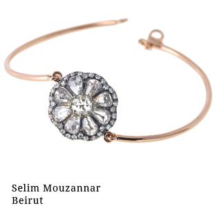 myfav Selim Mouzannar Beirut2