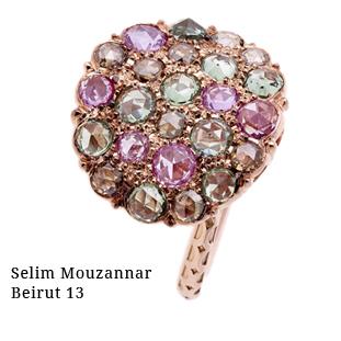 myfav Selim Mouzannar Beirut3
