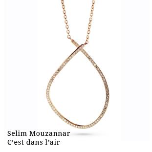 myfav Selim Mouzannar Cedsl'air2