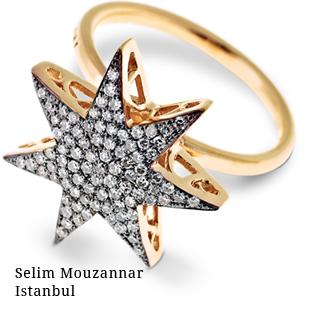 myfav Selim Mouzannar Istanbul2