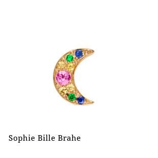 myfav Sophie Bille Brahe
