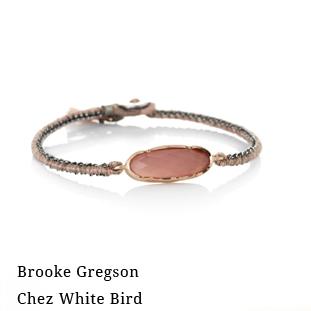 myfav Brooke2