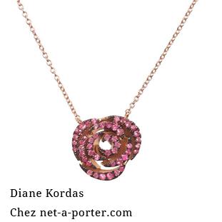 myfavorites Diane Kordas