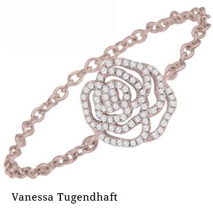 myfavorites VanessaTugendhaft2