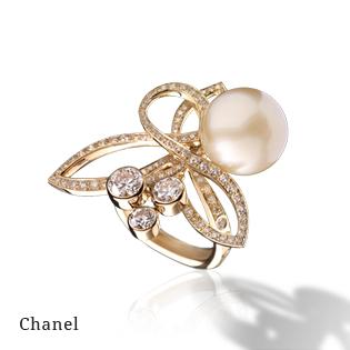 MYFAVORITES_Chanel