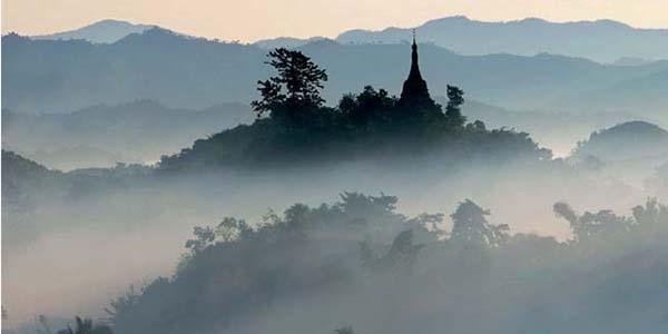 Jaquette Birmanie 3 sept._Mise en page 1