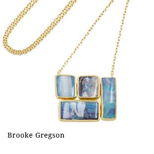 myfav Brooke