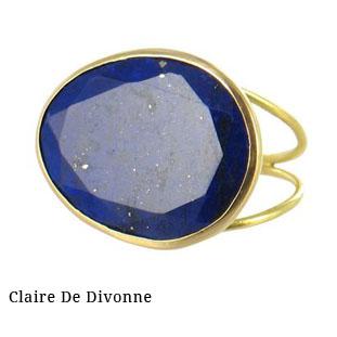 myfav ClDeDivonne