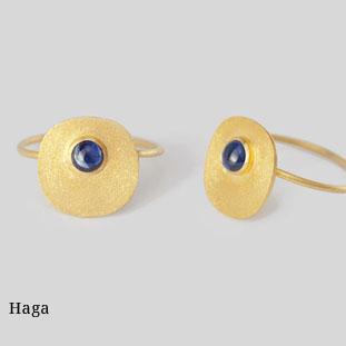 myfav Haga