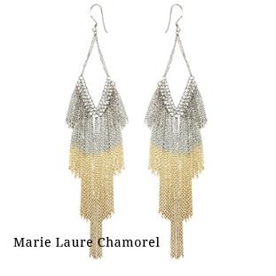 BO Marie Laure Chamorel