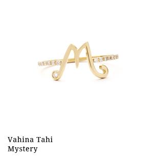 myfav Vahina Tahi3