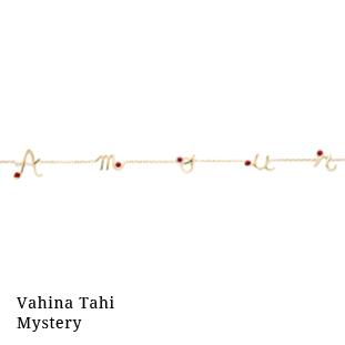 myfav Vahina Tahi4