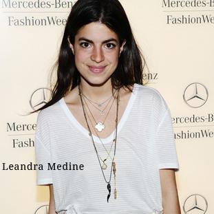LeandraMedine