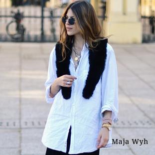 MajaWyh2