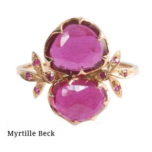 myfav Myrtille