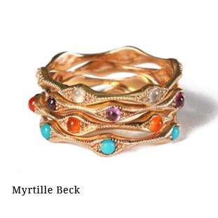 myfav Myrtille2