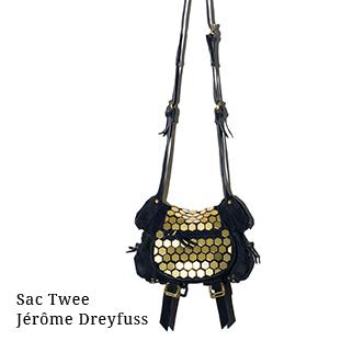 myfav sac JeromeDreyfuss