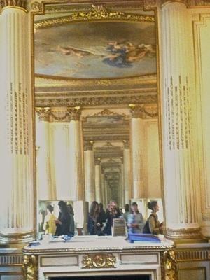 Chaumet galerie