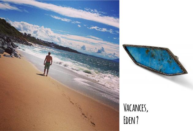 imageT Vacances