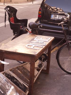 Rue charlot1