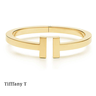 my fav tiffany2