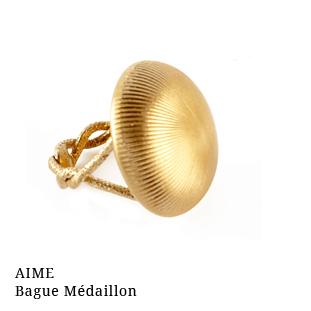 myfav bagmedaillon