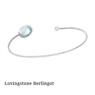 myfav lovingstone1