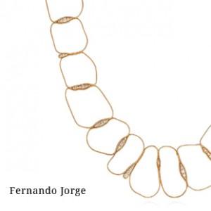 myfav Fernando col