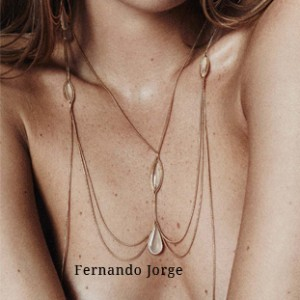 myfav FernandoJorge