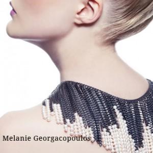 myfav Melanie