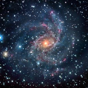 5_Galaxie_NGC_6946