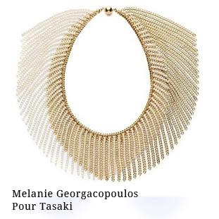 MY fav Melanie1