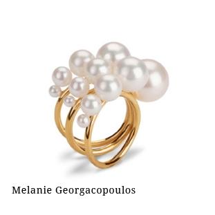 MY fav Melanie2