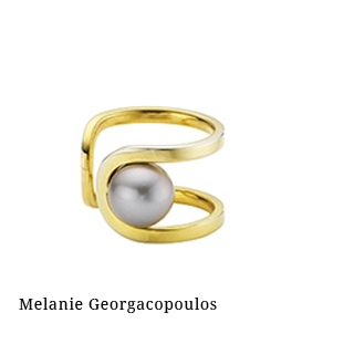 MY fav Melanie3