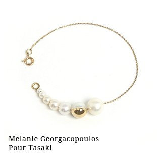 MY fav Melanie5