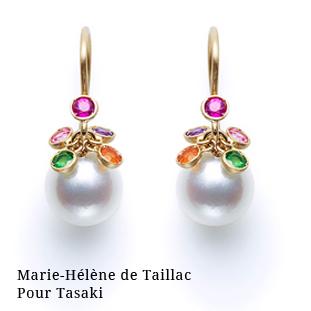 MY fav perles2