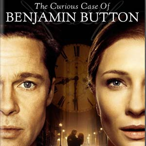 curious-case-of-benjamin-button,-t-dvd-cover-25