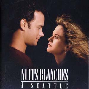 dvd-nuits-blanches-a-seattle