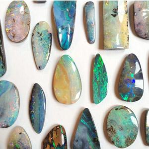 pierres2
