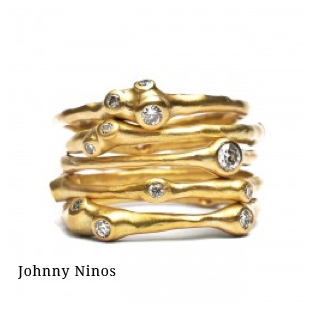MY FAV Johnny Ninos