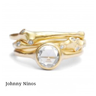 MY FAV Johnny Ninos2