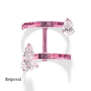 MY FAV Repossi2