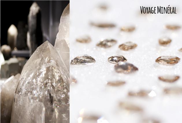 imageT mineral