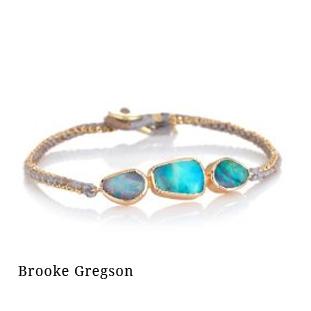 MY FAV Brooke1