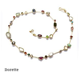 MY FAV Dorette2