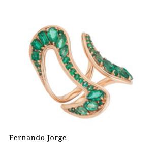 MY FAV fernando2 copie