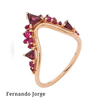 MY FAV Fernando2